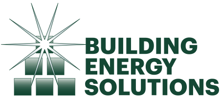 Building Energy Solutions